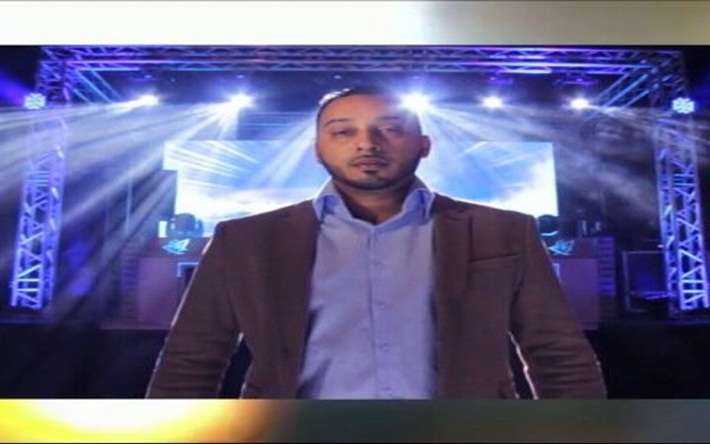 Acclaimed DJ and Music Producer DJ Gurps no more - Across